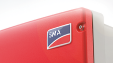 SMA Solar Technology AG Again Voted Most Preferred Inverter Brand in the World