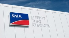 SMA Exceeds Sales and Earnings Guidance for 2015 According to Provisional Figures