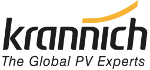 Krannich Solar Pty Ltd